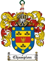 Henry-champion-coat-of-arms.jpg