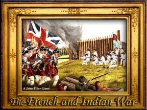 French and Indian War.jpg